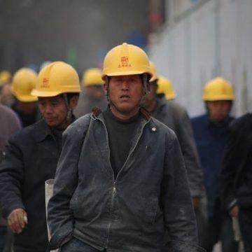 תקנות עובדים זרים