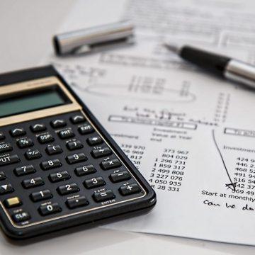 לחסוך במס שבח כחוק